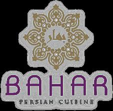 رستوران بهار دبی