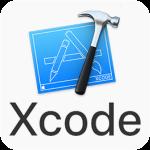 ساخت اپلیکیشن آرناد- ایکس کد