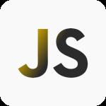 ساخت اپلیکیشن آرناد- جاوا اسکریپت۳