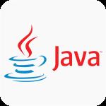 ساخت اپلیکیشن آرناد- جاوا