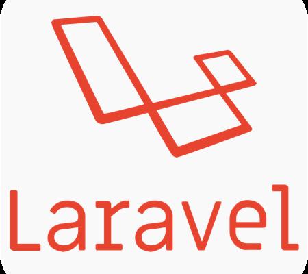 ساخت اپلیکیشن آرناد- لاراول