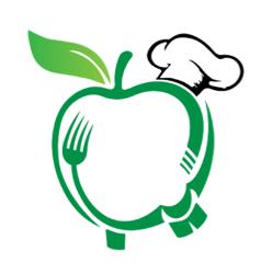 سفارش غذای سیب فود