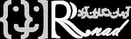 شرکت برنامه نویسی آرناد