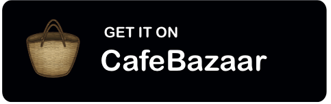 CafeBazaar English