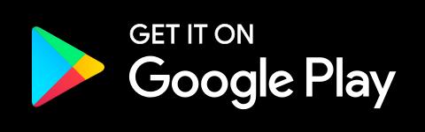 GooglePlay English